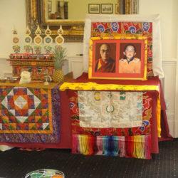 tashi lhumpo tibetan monk workshop 004(1)637x478