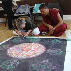 tashi lhumpo tibetan monk workshop 014637x478