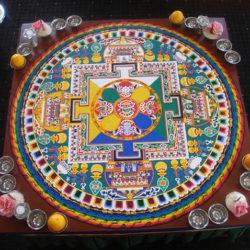 tashi lhumpo tibetan monk workshop 020(1)637x478