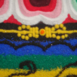 tashi lhumpo tibetan monk workshop 021637x478