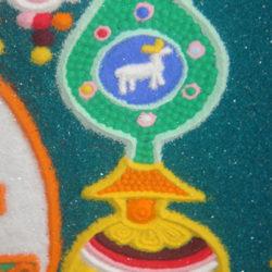 tashi lhumpo tibetan monk workshop 023-crop-u12593
